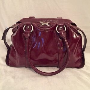 NEW! | Michael Kors Satchel Handbag